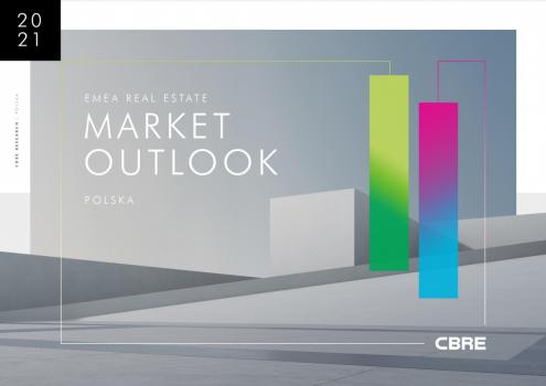 Poland Real Estate Market Outlook 2021