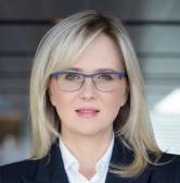 Beata Tabaka