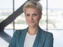 Kamilla Joszczuk