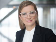 Karolina Galas