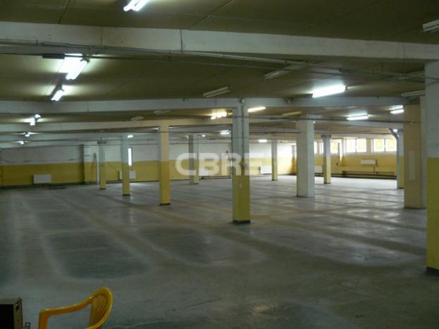 Warehouse: Opole\1,Opole